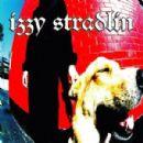 Izzy Stradlin - Like a Dog
