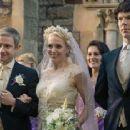 Sherlock - The Sign of Three (2014)