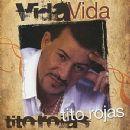 Tito Rojas - Vida