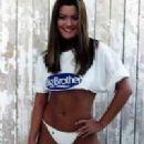 Miss USA 2000 delegates