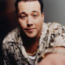 Uncle Kracker - 320 x 400
