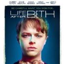 Life After Beth - 454 x 673