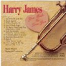 Harry James - You Made Me Love You