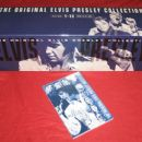 The Original Elvis Presley Collection