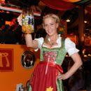 Charlotte Engelhardt - Boris Becker Oktoberfest Trophy Wiesnabend - 25.09.10 - 454 x 633