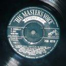 Bing Crosby - The Young Bing Crosby