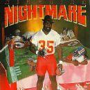 Christian Okoye - 354 x 500