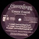Loosen' Control / Hennessey N Buddah / Issues