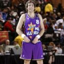 McDonald's All-Star Celebrity Game
