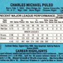 Charlie Puleo - 350 x 249