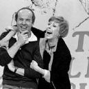 The Carol Burnett Show - 454 x 309