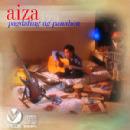 Aiza Seguerra - Pagdating Ng Panahon