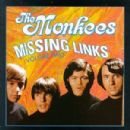 The Monkees - Missing Links Volume Two