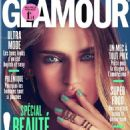 Bianca Balti Glamour France May 2013 - 454 x 606