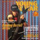 Dimebag Darrell - 404 x 500
