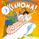 Oklahoma! 1980 Broadway Revivel Musicals