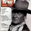 John Wayne - 454 x 686