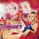 Mista Album - Cash Out