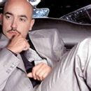 Lupillo Rivera - 350 x 250