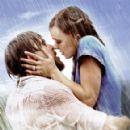 Film Genre: Romance