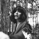 Stella Hudgens Hot Personal Pics - 454 x 567