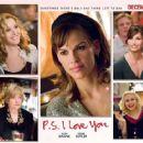 P.S., I Love You Wallpaper - 454 x 363