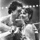 Rocky Balboa and Adrian Balboa - 248 x 328