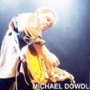 Mike Dowdle
