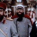 Nicholas and Alexandra - 454 x 250