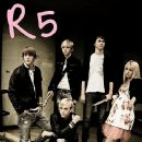 R5 (family band) Album - Say You'll Stay (Acoustic Version)