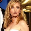 Rebecca De Mornay - The 64th Annual Academy Awards - 236 x 356