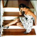 Tonya Mitchell - 452 x 452