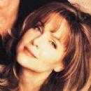 Lisa Hartman - 311 x 400