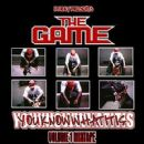 You Know What It Is, Volume 1 - Game - Game