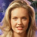 Cassidy Rae - 257 x 358
