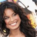 Nathalie Kelley - The Premiere Of 'The Fast And The Furious: Tokyo Drift' - CityWalk In Los Angeles, California 2006-06-04