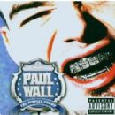 Paul Wall albums