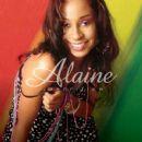 Alaine - 454 x 454
