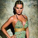 Melissa Giraldo - Phax Swimwear
