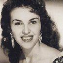 Wanda Jackson - 356 x 237