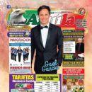 Gael García Bernal - 454 x 573