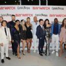 Baywatch (2017) - 454 x 296