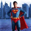 SUPERMAN - 454 x 631