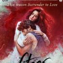 Fitoor - Posters - 454 x 639