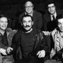 Lyrics For The Hit 1975 Broadway Musical, A CHORUS LINE By ED KLEBAN - 454 x 238
