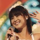Seiko Matsuda - 423 x 640