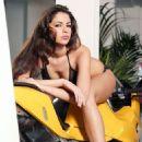 Cristina Dumitru - 454 x 682