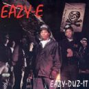 Eazy-Duz-It / 5150 Home 4 Tha Sick