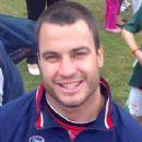 David Shillington