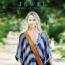 Jewel Kilcher - Picking Up the Pieces